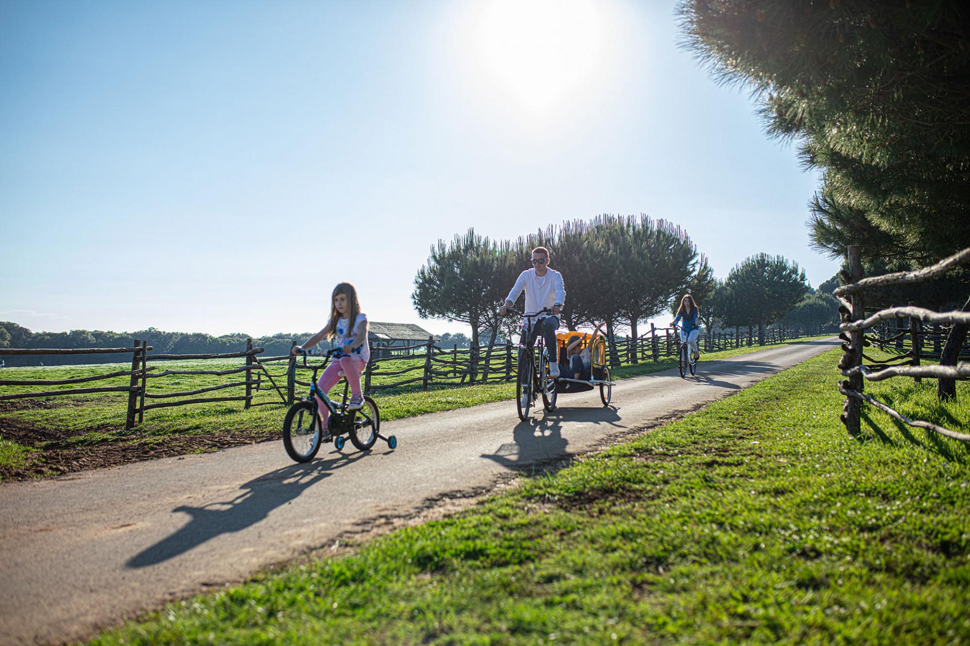 usluga upoznavanja bicikala izlazi dvije godine nema prijedloga