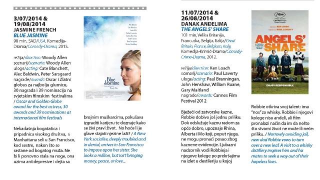 2012 stranica za upoznavanje besplatno